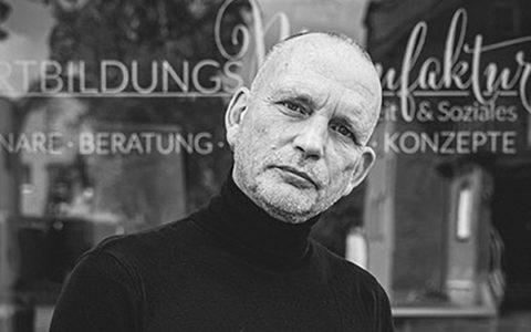 Jörg Leukel